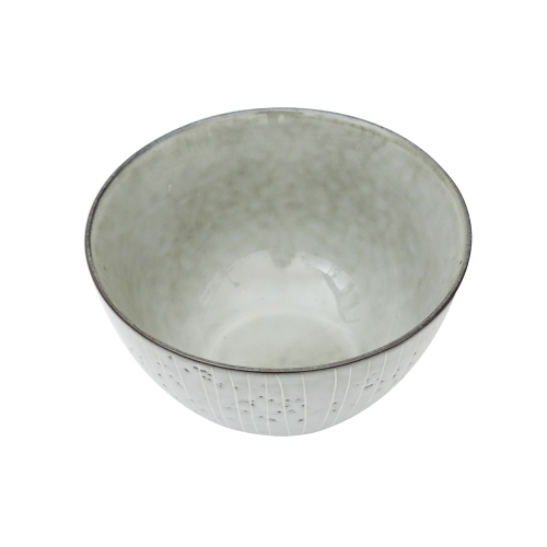 Bowl Nordic sea (Medium)