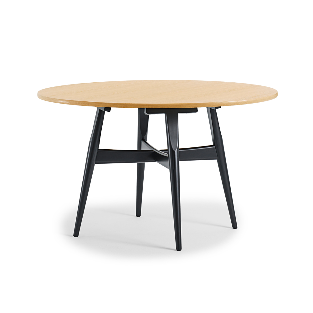 HANS WEGNER - GE526 Table