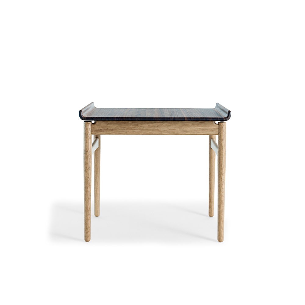 HANS WEGNER - GE1937 Coffee Table