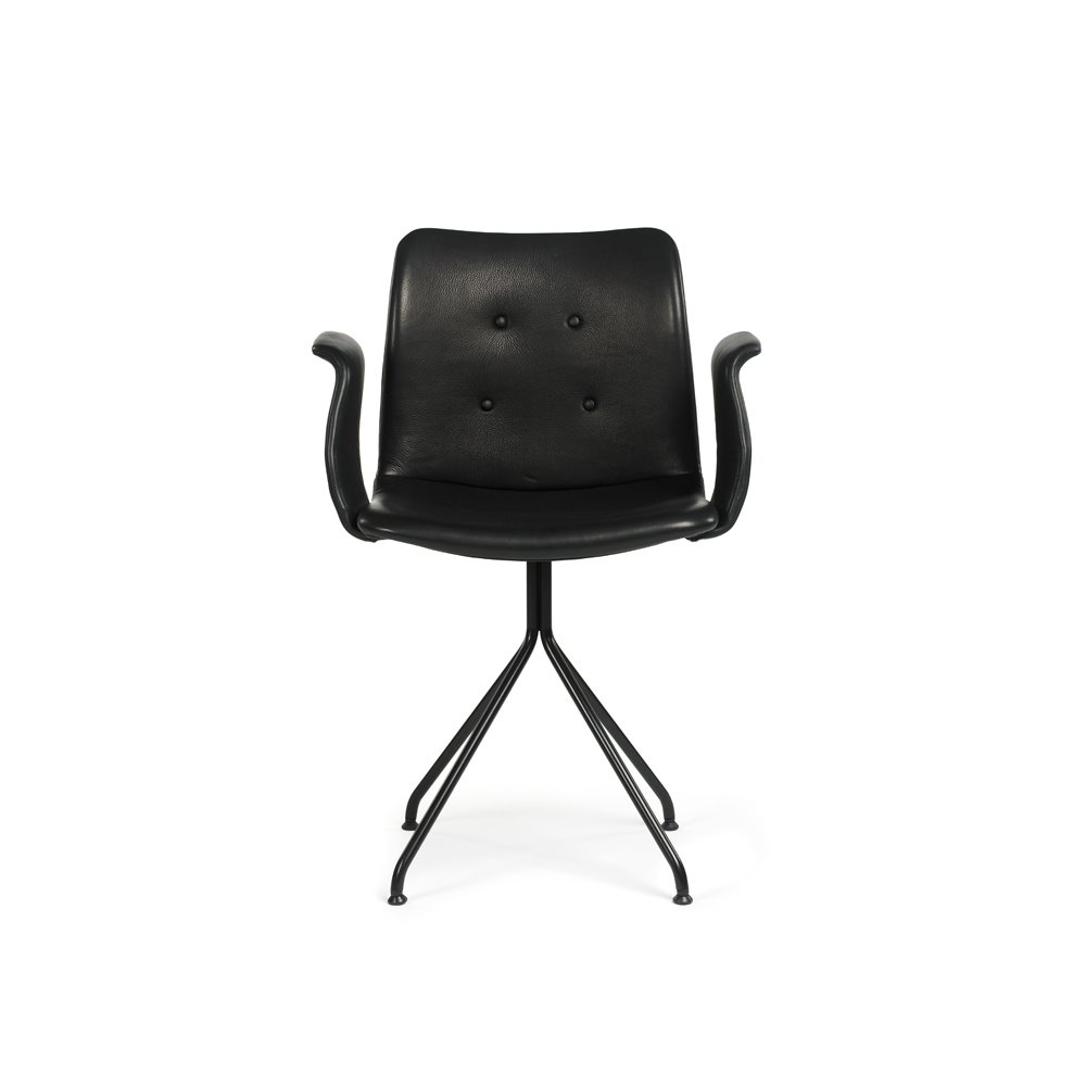 Bent Hansen - Primum Arm Chair