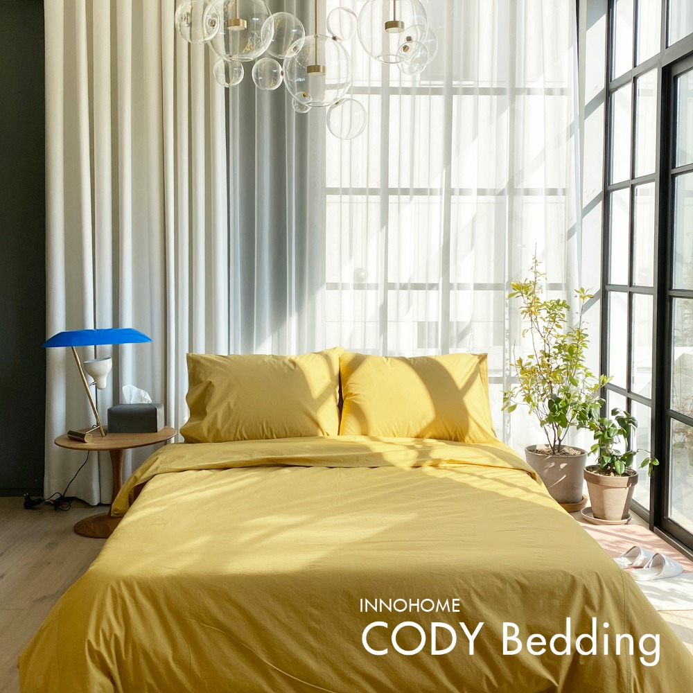 CODY Bedding SET