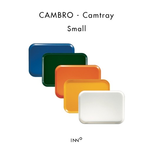 CAMBRO - Camtray (Small)