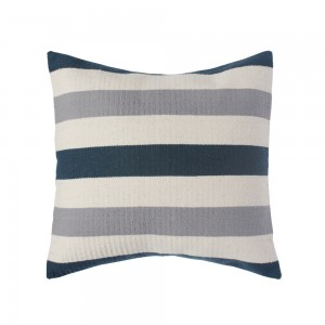 Steven Alan Stripe