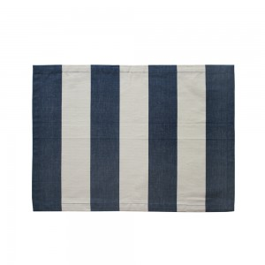 Olin Placemat (Blue)