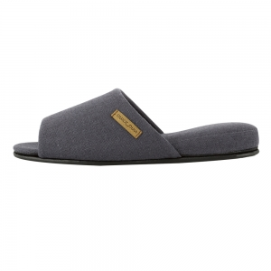 Inno Slipper (Dark Grey)