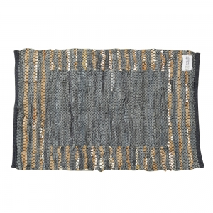 Rug Nor (Castlerock / Metallic)