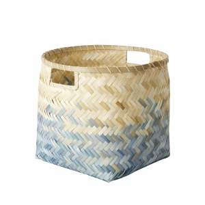 Basket Sigyn (Natural / Frosty Green / X.Large)