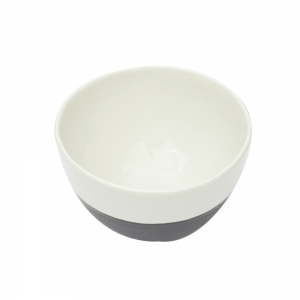 Bowl Esrum (Small)