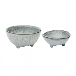 Bowl Nordic Sea (Small)
