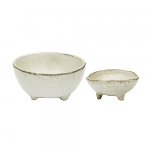 Bowl Nordic Sand (Small)
