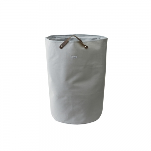 Laundry Bag Arvid Cotton (High-Rise)