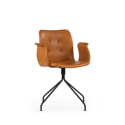 primum arm chair (swivel)