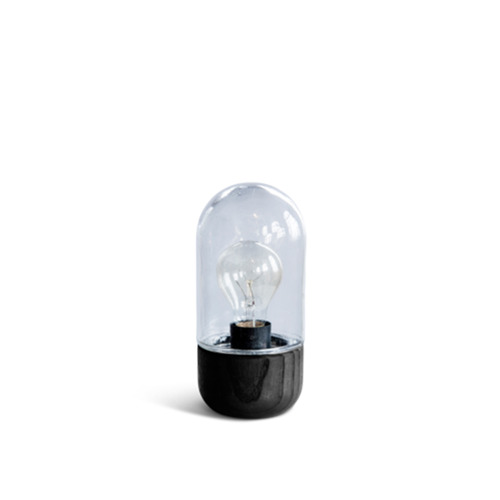 Element Lamp (black)