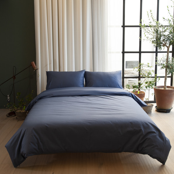 Hotel Basic Bedding Set