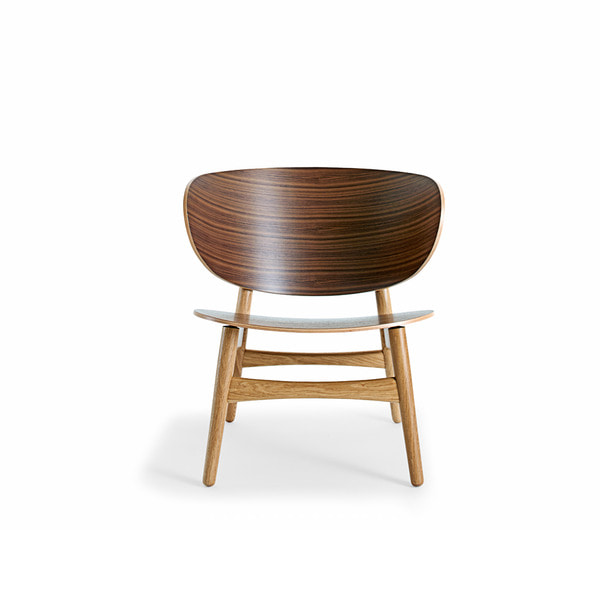 HANS WEGNER - GE1936 Chair