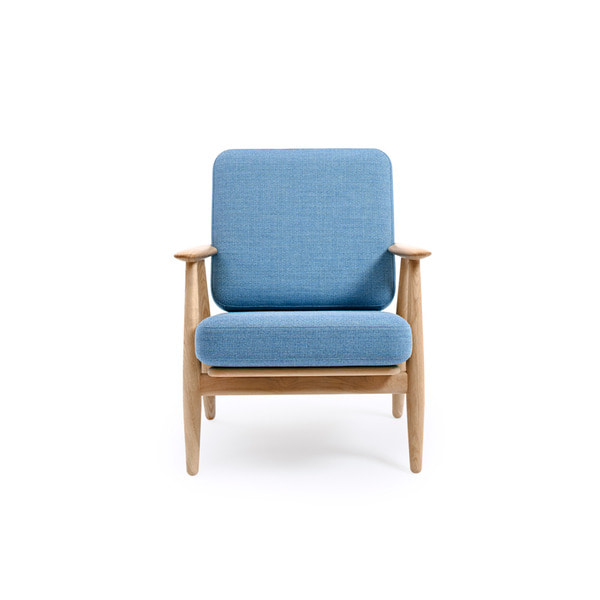HANS WEGNER - GE240 Chair