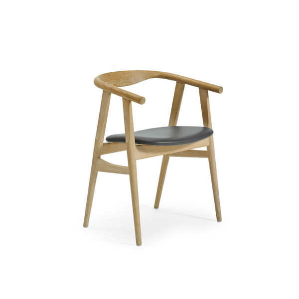 HANS WEGNER - GE525 Chair