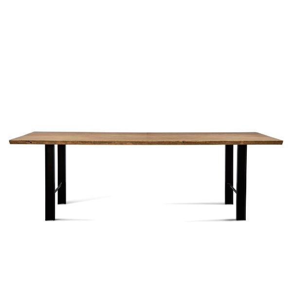 Bent Hansen - Track Table