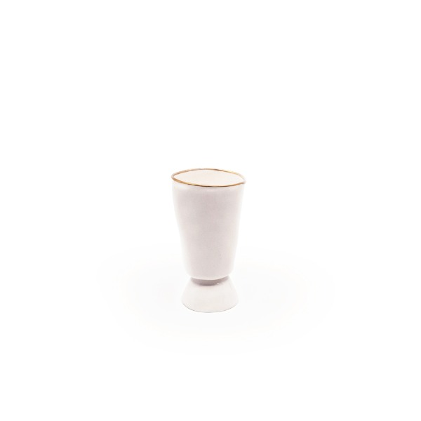 Heami - Ceramic Shot Glass