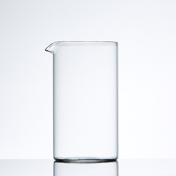 Vision Glass - Beaker HW