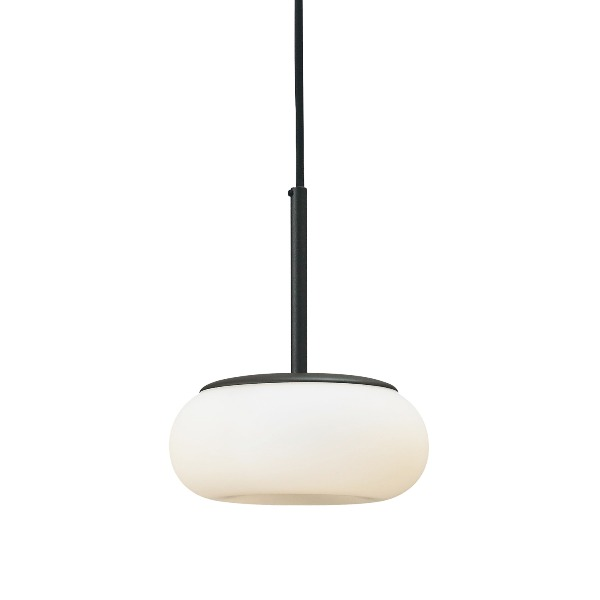 AGO Lighting - Mozzi Pendant Small