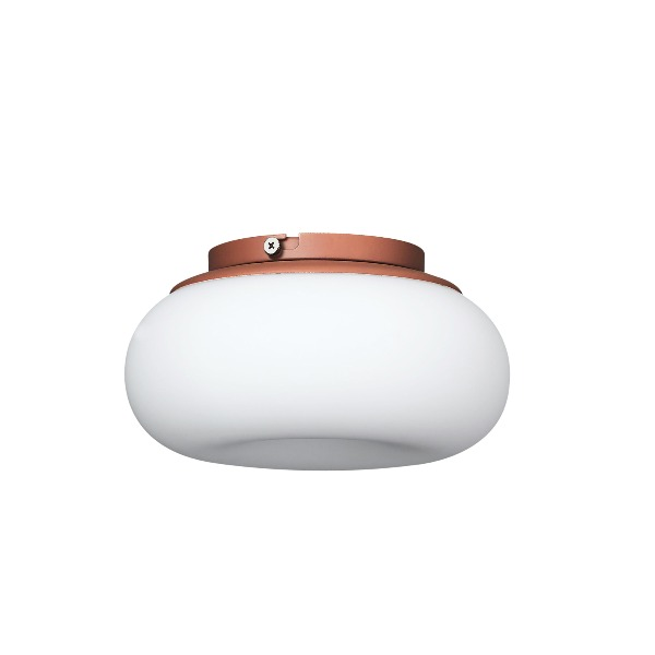 AGO Lighting - Mozzi Ceilng Small
