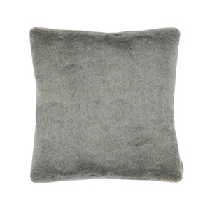 Moose Fur Square