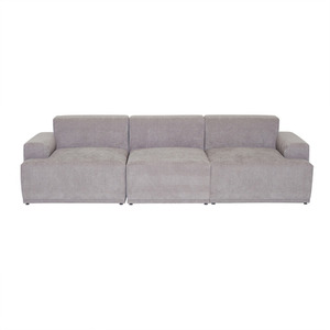 Inno Easy Module Three Sheet Sofa