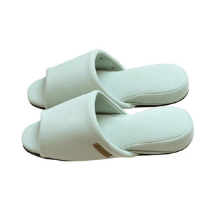 Inno Solid Slipper (Mint)