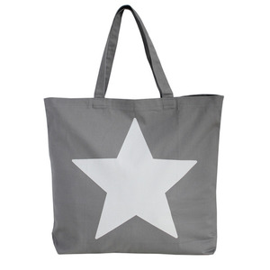 Starshine Ecobag (White)