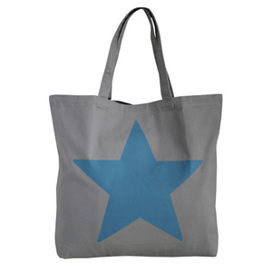 Starshine Ecobag (Blue)