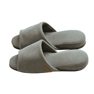 Inno Solid Slipper (Khaki)