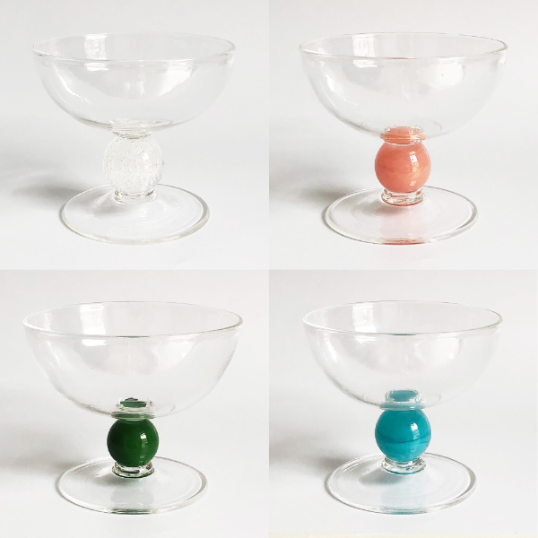 Blowing Candy Bowl - 이태훈 작가