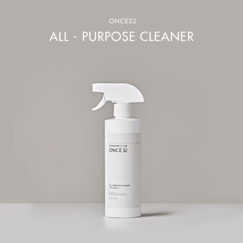 ONCE32 - ALL - PURPOSE CLEANER